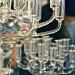 dovetusai glassware