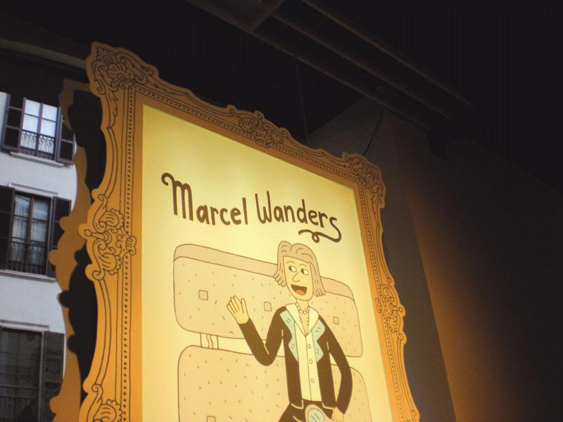 marcel-wanders