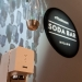 sodabar-by-sodastream-5