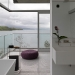 solis-renato-dettorre-architects-image-mads-mogensen