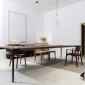sollos table and chairs