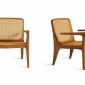 sollos timber chairs (10).jpg