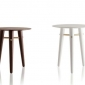 sollos timber chairs (12).jpg