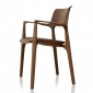sollos timber chairs (2).jpg
