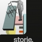 Storie Catalogue