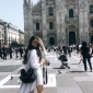 street style fashion milan design week 2018 (12)