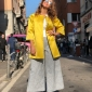 street style fashion milan design week 2018 (7)