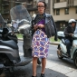 street style milan design week 2018 (20)