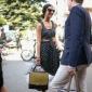street style milan design week 2018 (59)