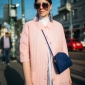street style fashion milan design week salone milan 2018 (18)