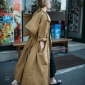 street style fashion milan design week salone milan 2018 (4)