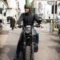 street-style-milan-9