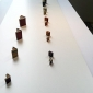 subtle mini books triennale salone milan 2016