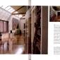 interior-design-magazine-issue-18-1989-b