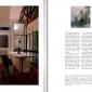 interior-design-magazine-issue-18-1989-d