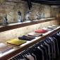 supply store darlinghurst sydney (2)