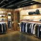 supply store darlinghurst sydney (4)