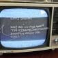 supply virgil abloh off white nike sydney vintage tv and australian music posters 2017 (1)
