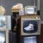 supply virgil abloh off white nike sydney vintage tv and australian music posters 2017 (3)
