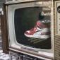 supply virgil abloh off white nike sydney vintage tv and australian music posters 2017 (5)