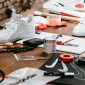 supply virgil abloh nike sydney 2017 (2)