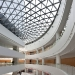 suzhou-industrial-park-logistics-centre-johnson-pilton-walker-image-yao-li