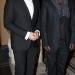 stephane gerschel & david adjaye