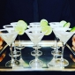 atelier swarovski cocktail night salone milan 2016 (2)