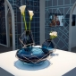 Atelier-Swarovski_Swarovski-Palazzo_Milan-Design-Week-2018 (10)
