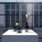 Atelier-Swarovski_Swarovski-Palazzo_Milan-Design-Week-2018 (11)