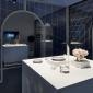 Atelier-Swarovski_Swarovski-Palazzo_Milan-Design-Week-2018 (12)