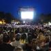 tropfest-2010-crowd-3