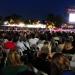 tropfest-2010-crowd-4
