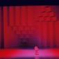 sydney-dance-company-5