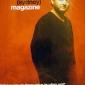 sydney-magazine-luke-mangan-june-06