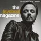 sydney-magazine-matthew-newton-feb-2009