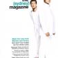 sydney-magazine-merrick-and-rosso-jan-06