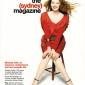 sydney-magazine-miranda-otto-nov-2008