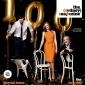 sydney-magazine-top-100-dec-2012