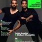 the-sydney-magazine-adam-goodes-and-michael-oloughlin-july-2011
