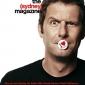 the-sydney-magazine-adam-hills-april-2010