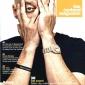 the-sydney-magazine-adam-spencer-june-2011