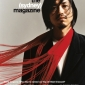 the-sydney-magazine-akira-isogawa-may-2004