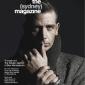 the-sydney-magazine-ben-mendelsohn-june-2010