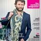the-sydney-magazine-ben-quilty-june-2013
