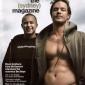 the-sydney-magazine-bra-boys-mar-2007