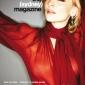 the-sydney-magazine-cate-blanchett-sept-2004