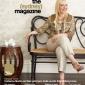 the-sydney-magazine-catherine-martin-aug-2010