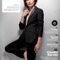 the-sydney-magazine-claudia-karvan-feb-2013