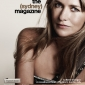 the-sydney-magazine-collete-dinnigan-may-2009